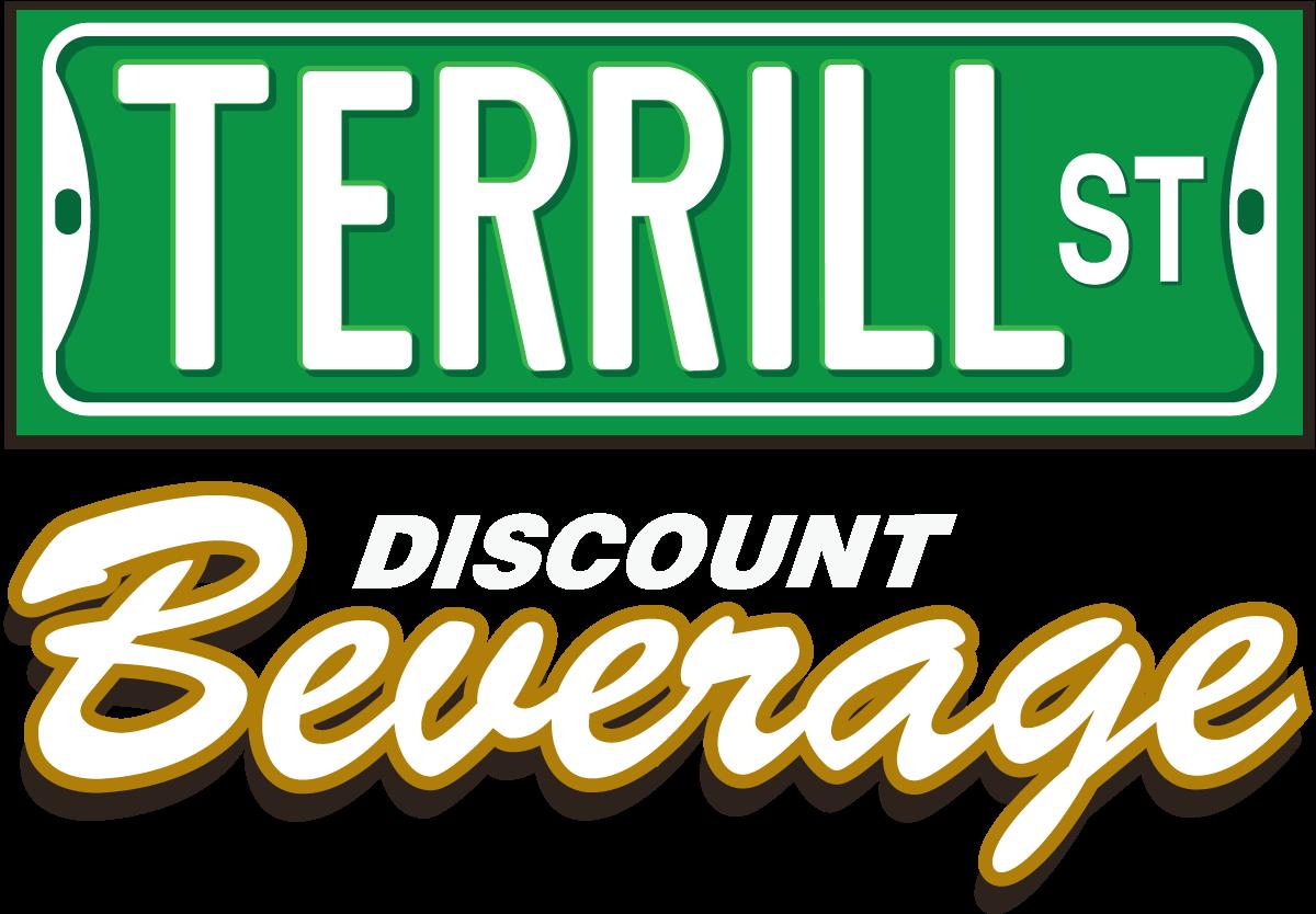 terrill-street-stacked-v2