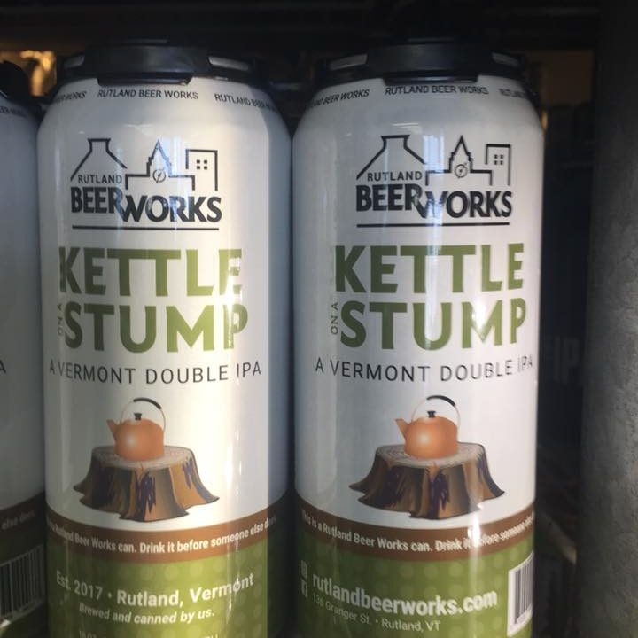 beer_kettle_Stump